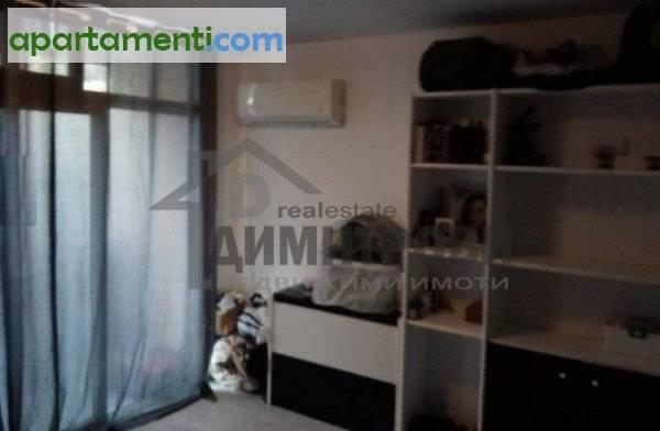 Четиристаен апартамент Варна Спортна Зала 6
