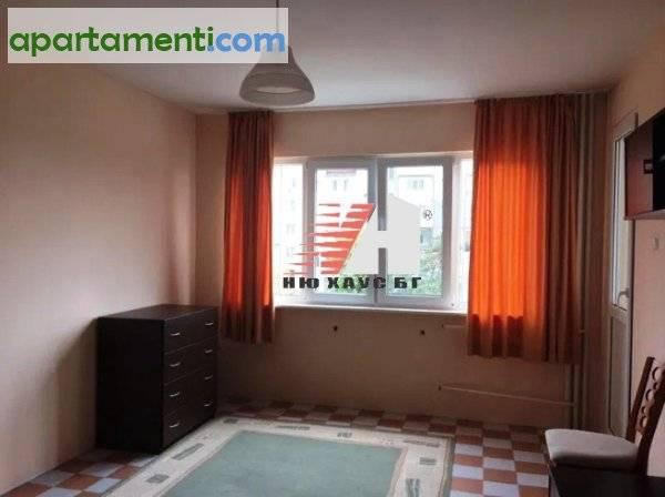 Тристаен апартамент, Варна, Младост 6