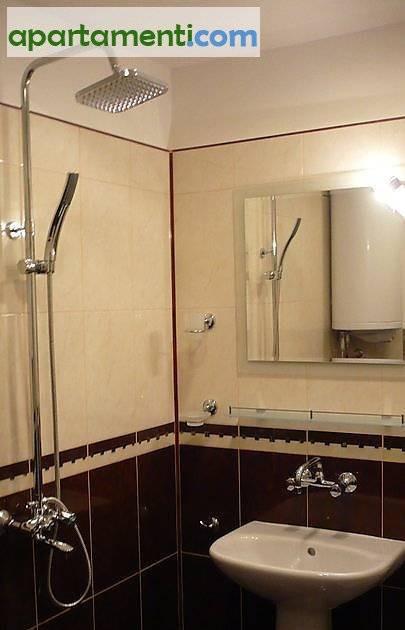 Двустаен апартамент Ямбол Георги Бенковски 7