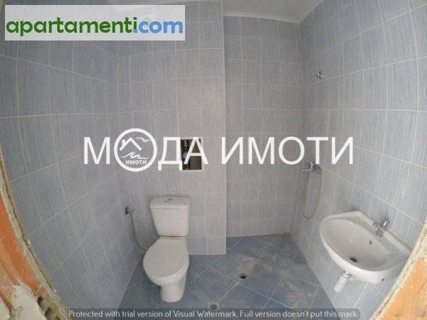 Едностаен апартамент, Бургас област, гр.Свети Влас 3