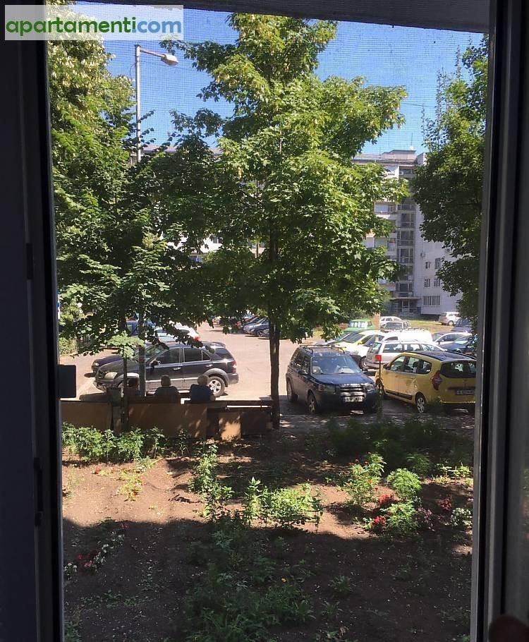 Многостаен апартамент Бургас  Изгрев 6