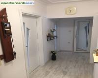Многостаен апартамент Бургас  Изгрев