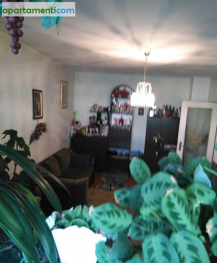 Двустаен апартамент Бургас Лазур 3