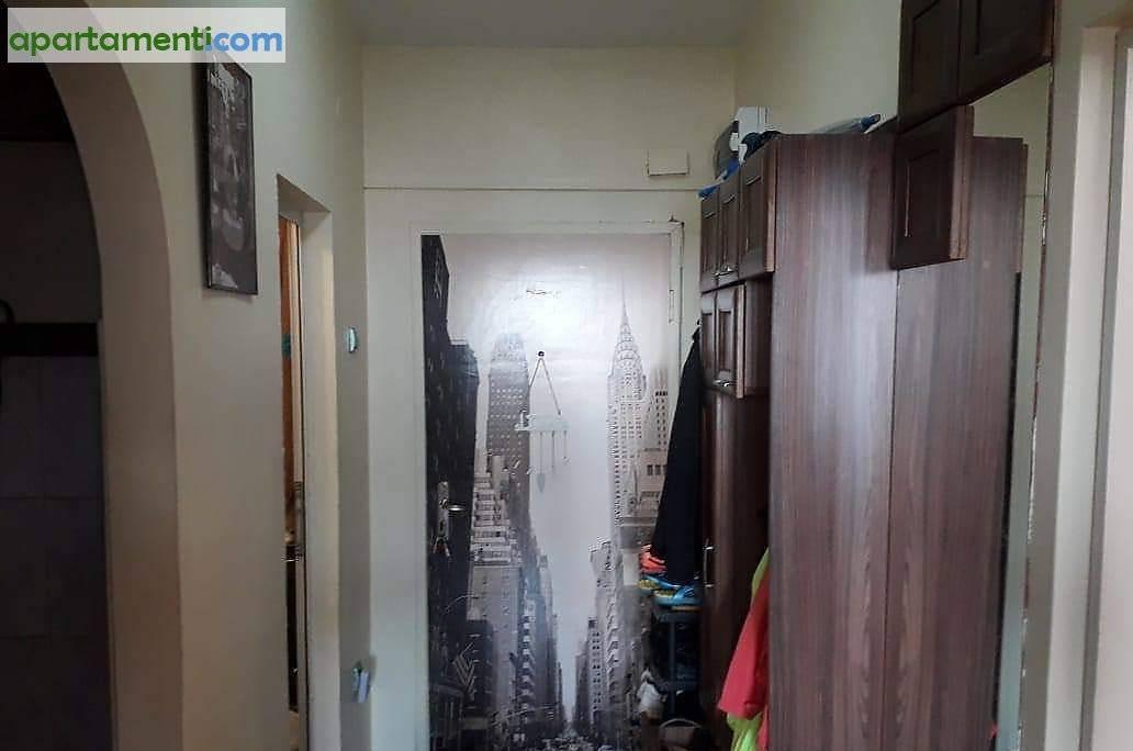Двустаен апартамент Бургас Славейков 5