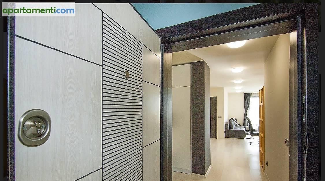 Тристаен апартамент Бургас Сарафово 5