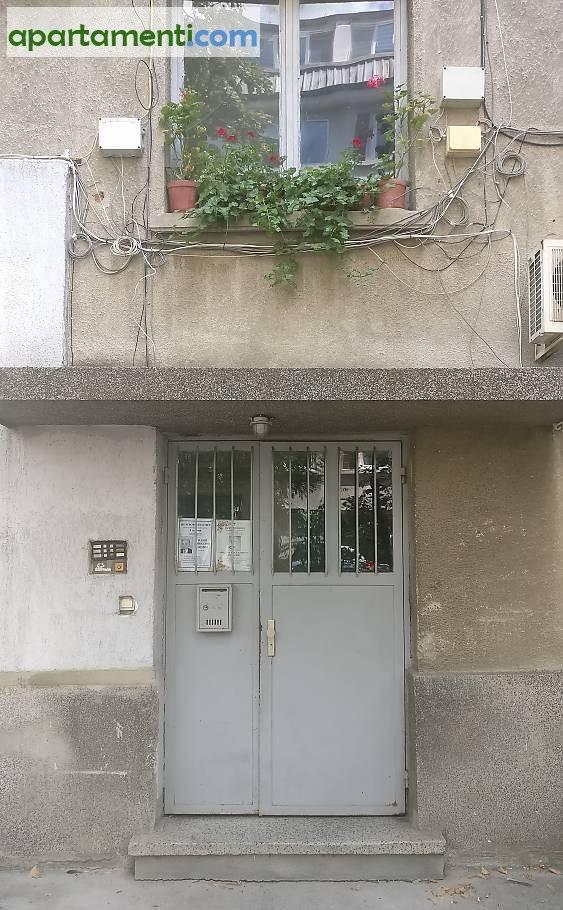 Многостаен апартамент Бургас Център 1