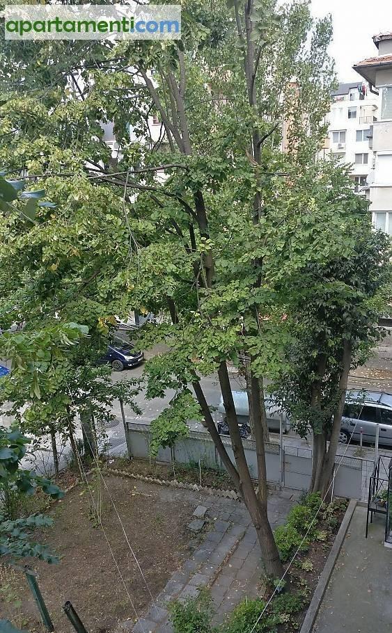 Многостаен апартамент Бургас Център 3
