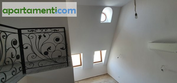 Тристаен апартамент, Бургас област, гр.Обзор 4