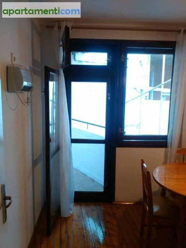 Едностаен апартамент, Русе, Идеален Център 12