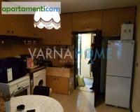 Тристаен апартамент Варна м-т Евксиноград