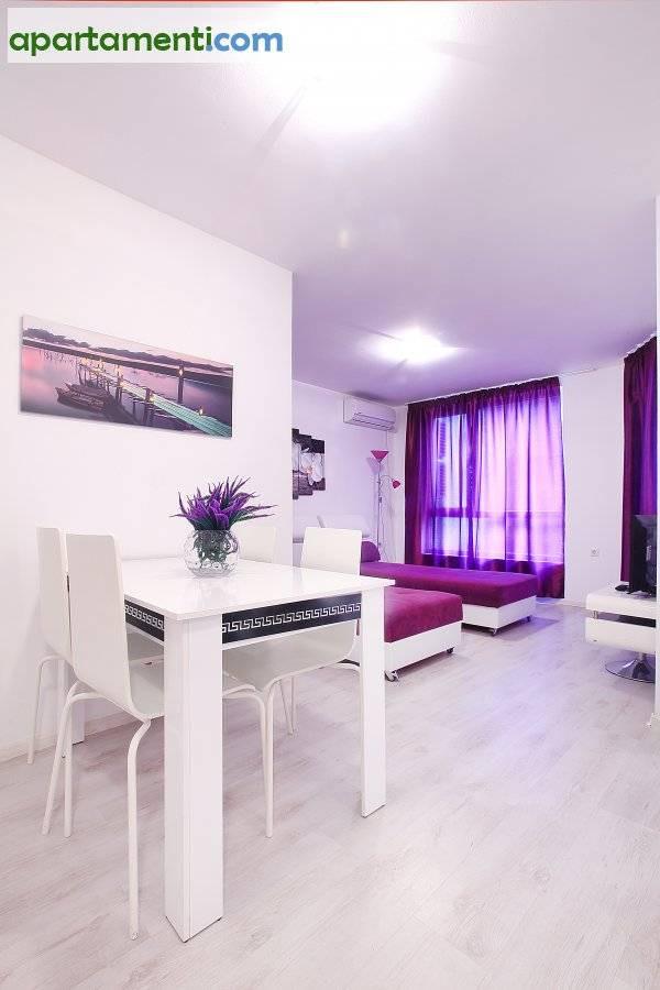 Двустаен апартамент, Добрич област, гр.Балчик 7