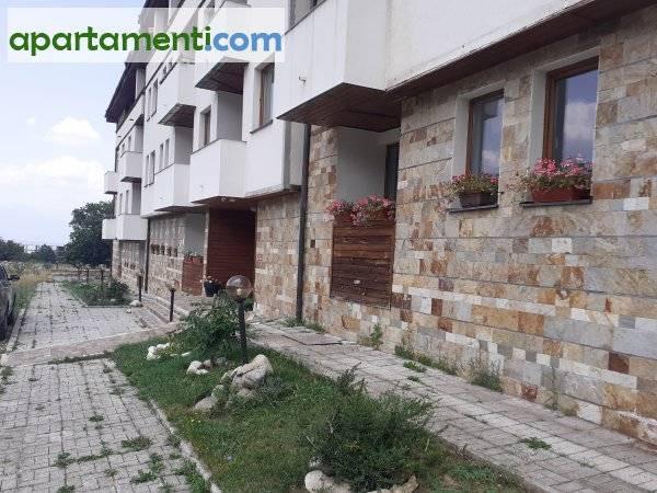 Двустаен апартамент, Благоевград област, гр.Банско 8
