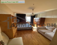 Тристаен апартамент Варна Възраждане 4