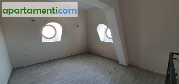 Тристаен апартамент, Бургас област, гр.Обзор 5