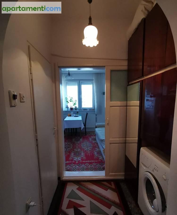 Двустаен апартамент Силистра Митница 3