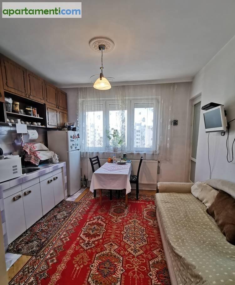 Двустаен апартамент Силистра Митница 4