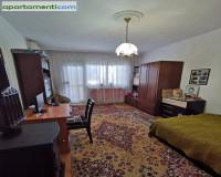 Двустаен апартамент Силистра Митница