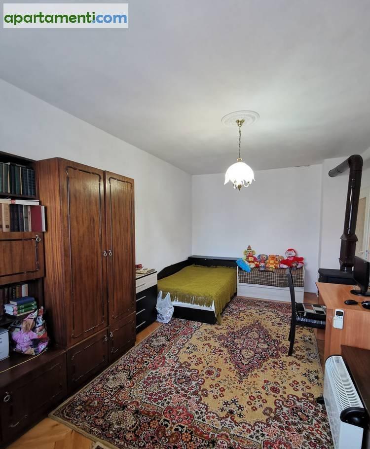 Двустаен апартамент Силистра Митница 2