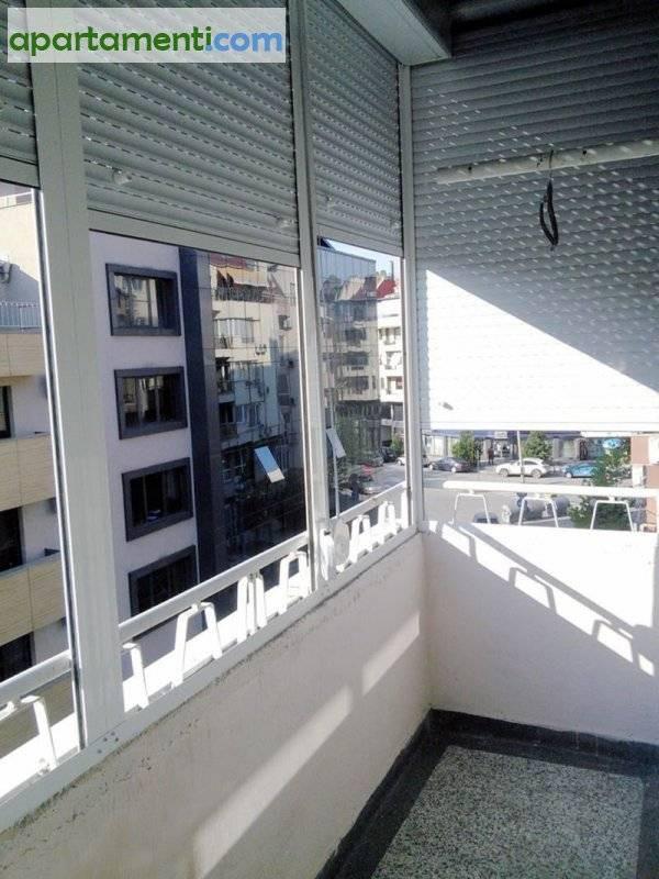 Четиристаен апартамент, Пловдив, Мараша 2
