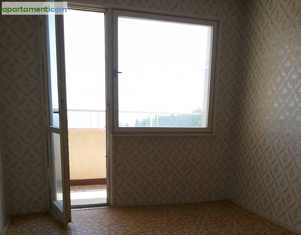 Двустаен апартамент Стара Загора Три Чучура - Север 2
