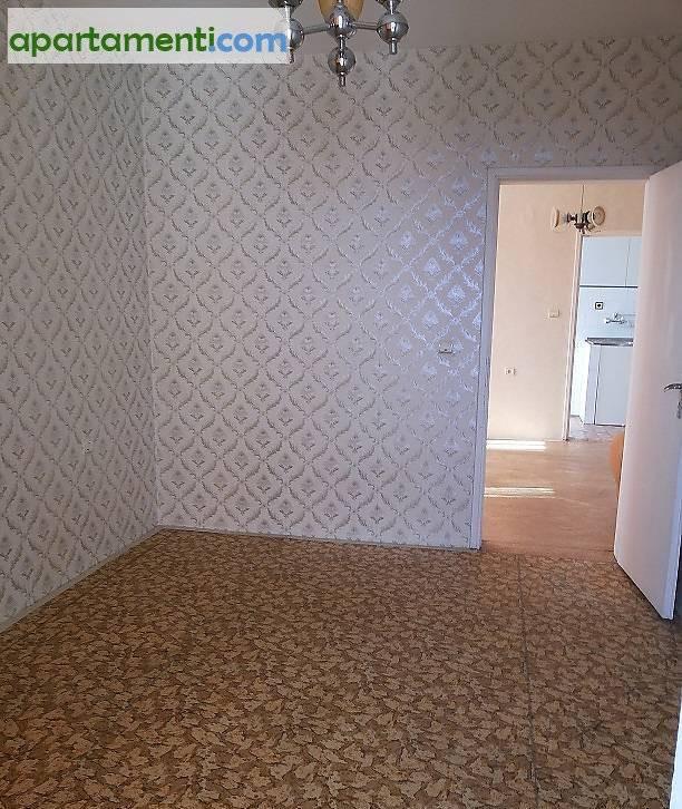 Двустаен апартамент Стара Загора Три Чучура - Север 4