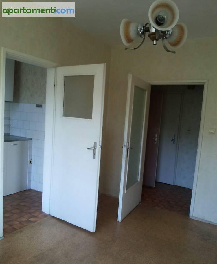 Двустаен апартамент Стара Загора Три Чучура - Север 5