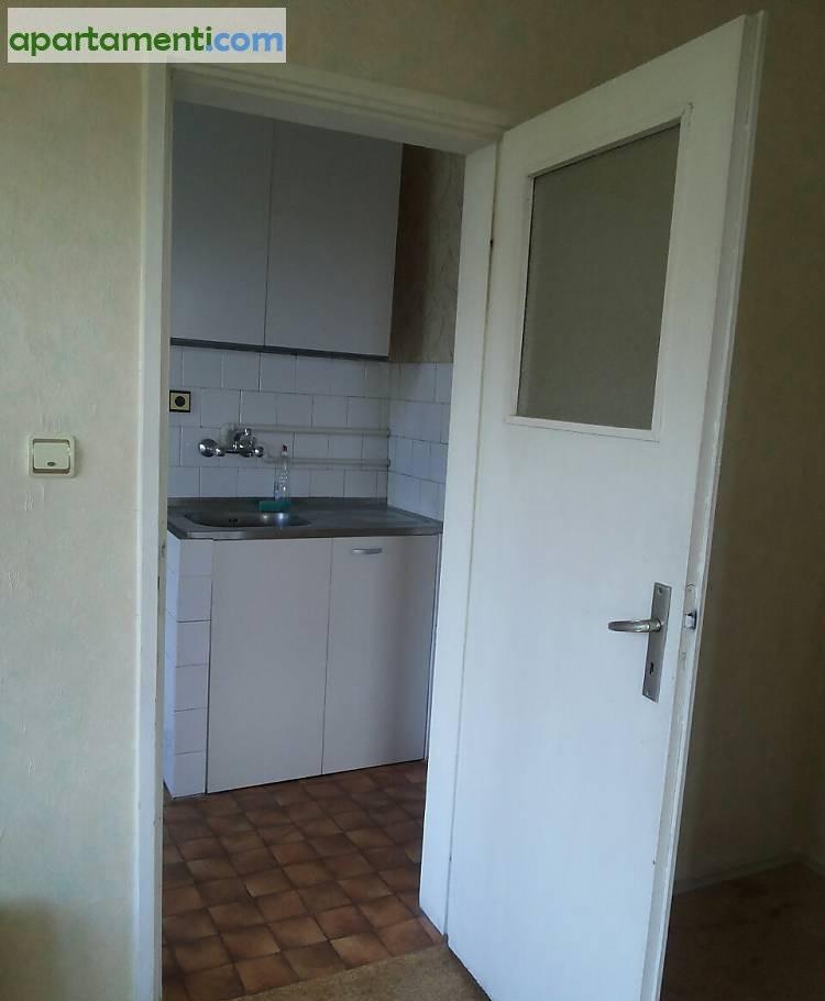 Двустаен апартамент Стара Загора Три Чучура - Север 6
