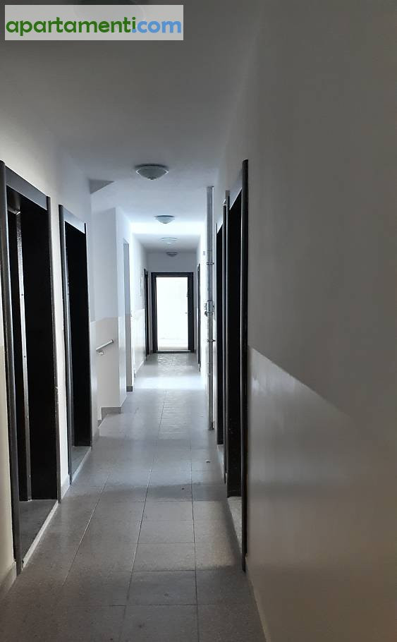 Едностаен апартамент Бургас  Сарафово 2