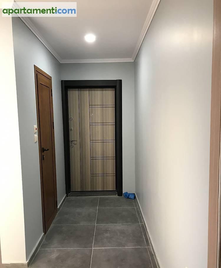 Двустаен апартамент Варна Владиславово 3