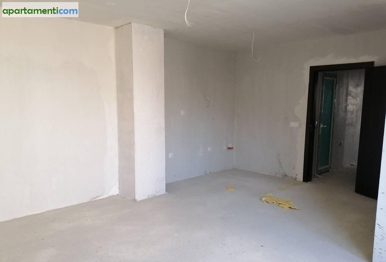 Двустаен апартамент Бургас Възраждане 2