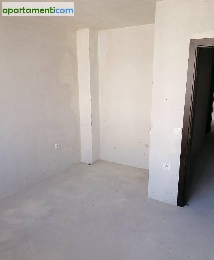 Двустаен апартамент Бургас Възраждане 5