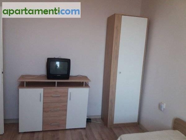 Тристаен апартамент, Пловдив, Каменица 2 9