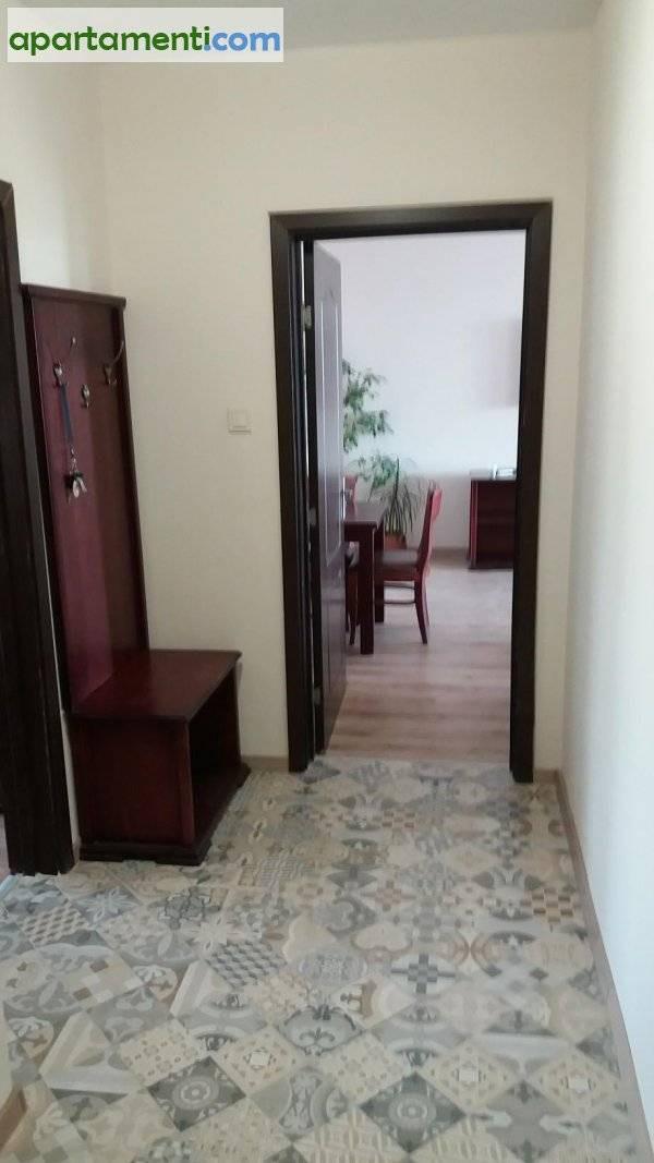 Двустаен апартамент, Велико Търново, Колю Фичето 8