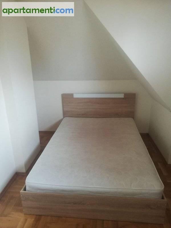 Двустаен апартамент, Пловдив, Каменица 1 9