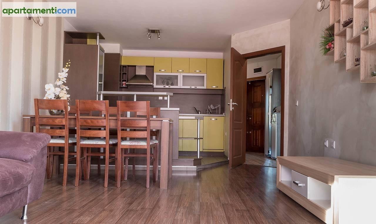 Тристаен апартамент Варна  Тракия - лятно кино 8