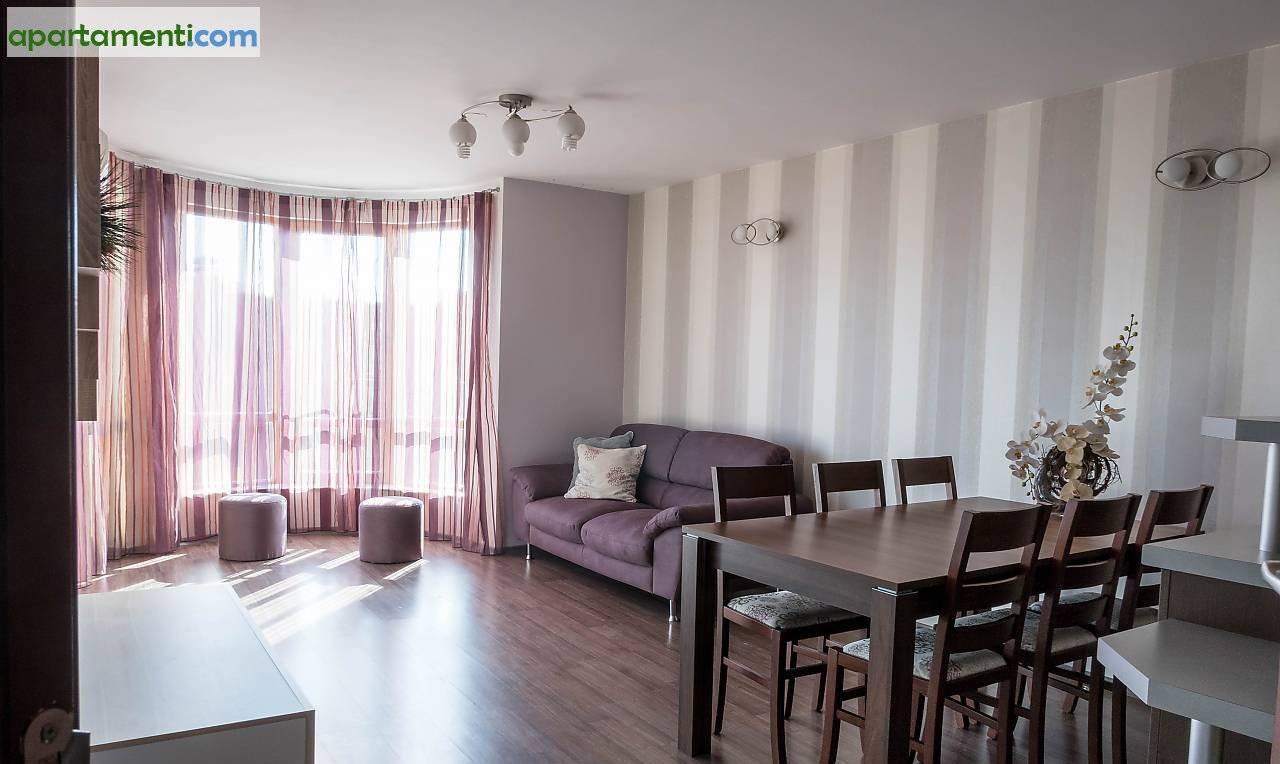Тристаен апартамент Варна  Тракия - лятно кино 2