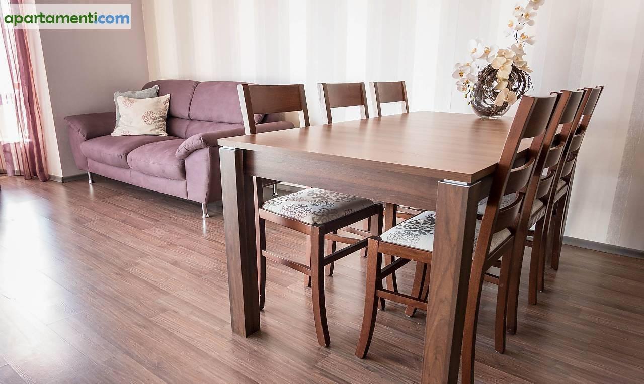 Тристаен апартамент Варна  Тракия - лятно кино 4