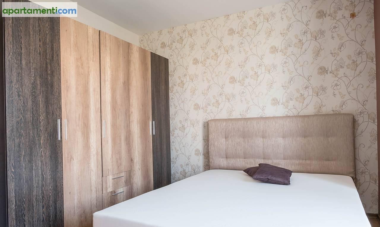 Тристаен апартамент Варна  Тракия - лятно кино 5