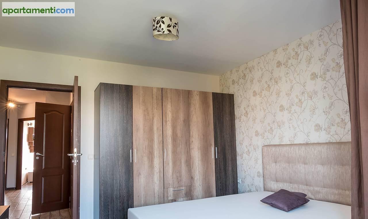 Тристаен апартамент Варна  Тракия - лятно кино 6