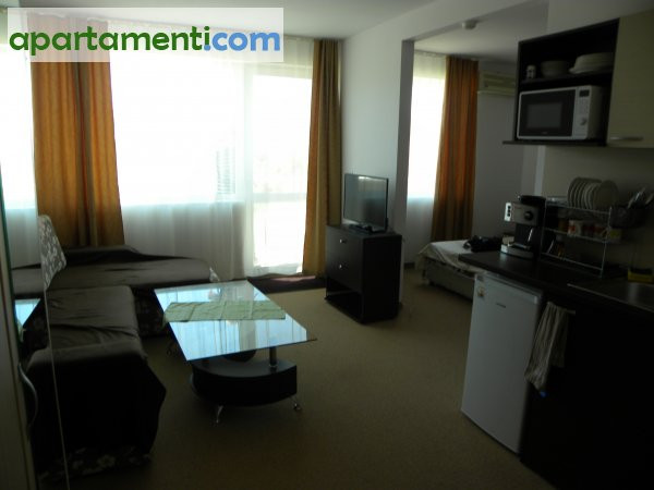 Едностаен апартамент, Бургас, Сарафово 1