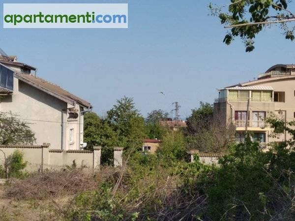 Къща, Варна област, м-т Ален Мак 5