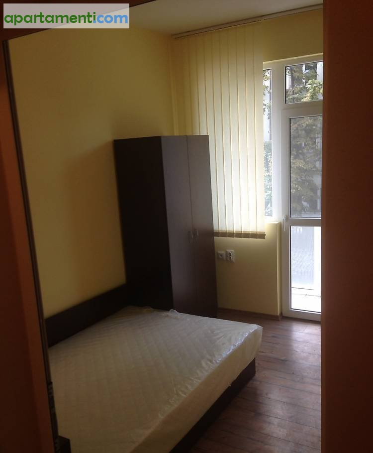 Тристаен апартамент Стара Загора  Център 6