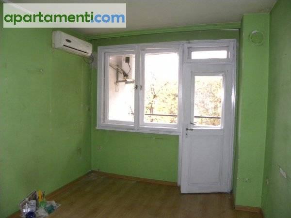 Четиристаен апартамент, Бургас, Център 3