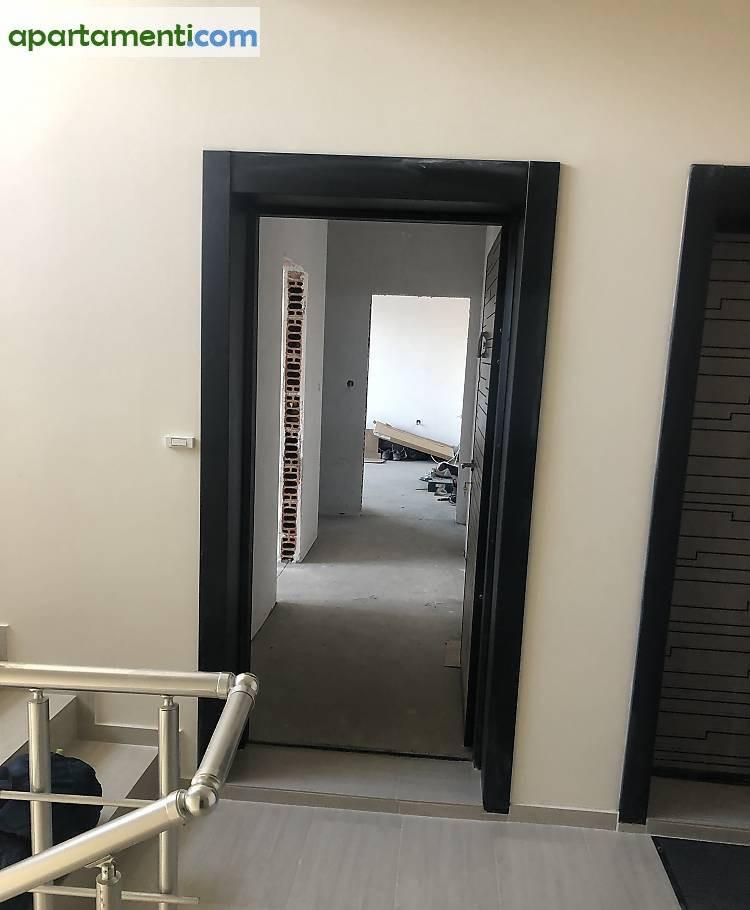 Двустаен апартамент Стара Загора Три чучура-център 7