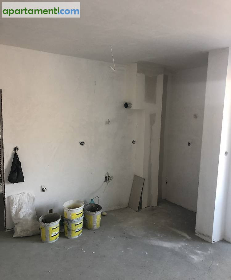 Двустаен апартамент Стара Загора Три чучура-център 5