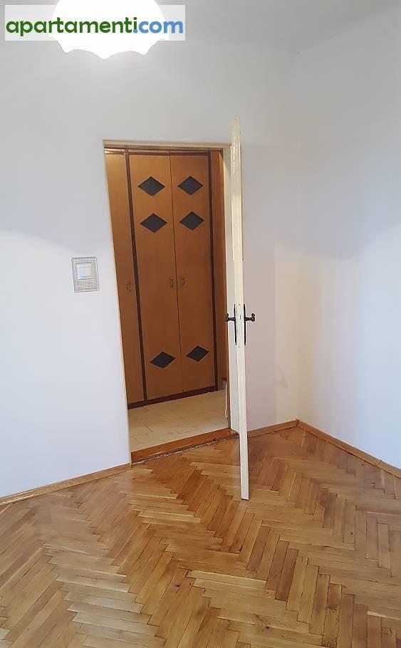 Тристаен апартамент Бургас Меден Рудник 5