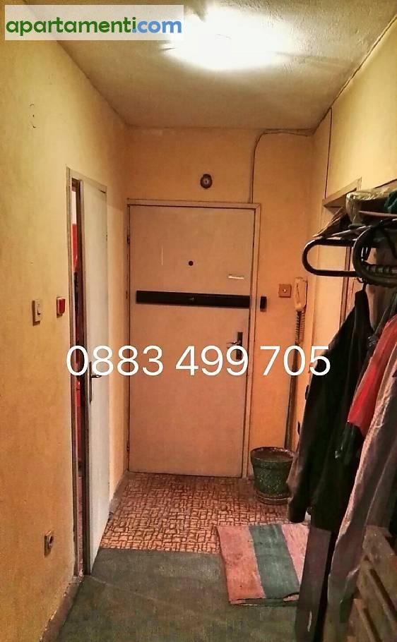 Тристаен апартамент Русе  Родина 2 5