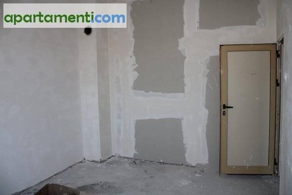Многостаен апартамент, Плевен област, гр.Долни Дъбник 8