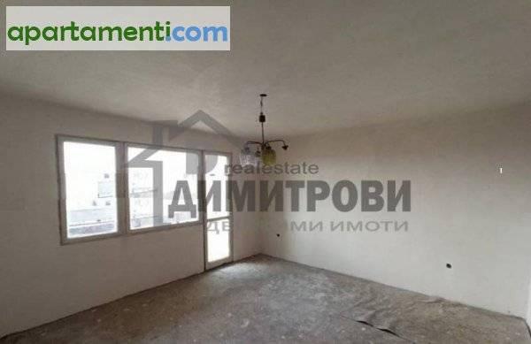 Четиристаен апартамент Варна Владиславово 3