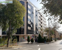 Многостаен апартамент Варна  Център